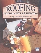 Best construction estimating for dummies Reviews