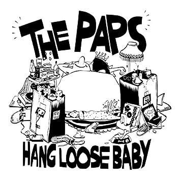 Hang Loose Baby