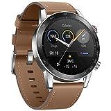 HONOR Magic Watch 2 Smart Watch 1.39' AMOLED Display Bluetooth Call...