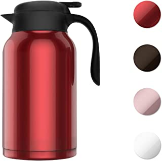 Best christmas coffee carafe Reviews