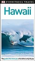 DK Eyewitness Hawaii (Travel Guide)