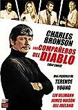 Los Compañeros Del Diablo [DVD]...