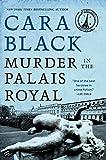 Murder in the Palais Royal (An Aimee Leduc Investigation Book 10)