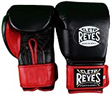 Cleto Reyes Boxing Gloves - Training- Laced - 12 oz