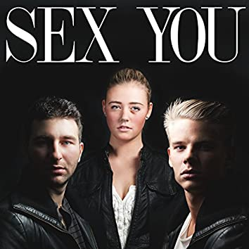 Sex You (Radio Edit)