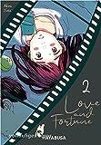Love and Fortune 2: Ältere Frau liebt jüngeren Mann: Ein fesselnder Romance-Manga ab 16! (2)