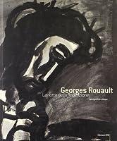 Georges Rouault. La notte della redenzione. Opere grafiche e disegni