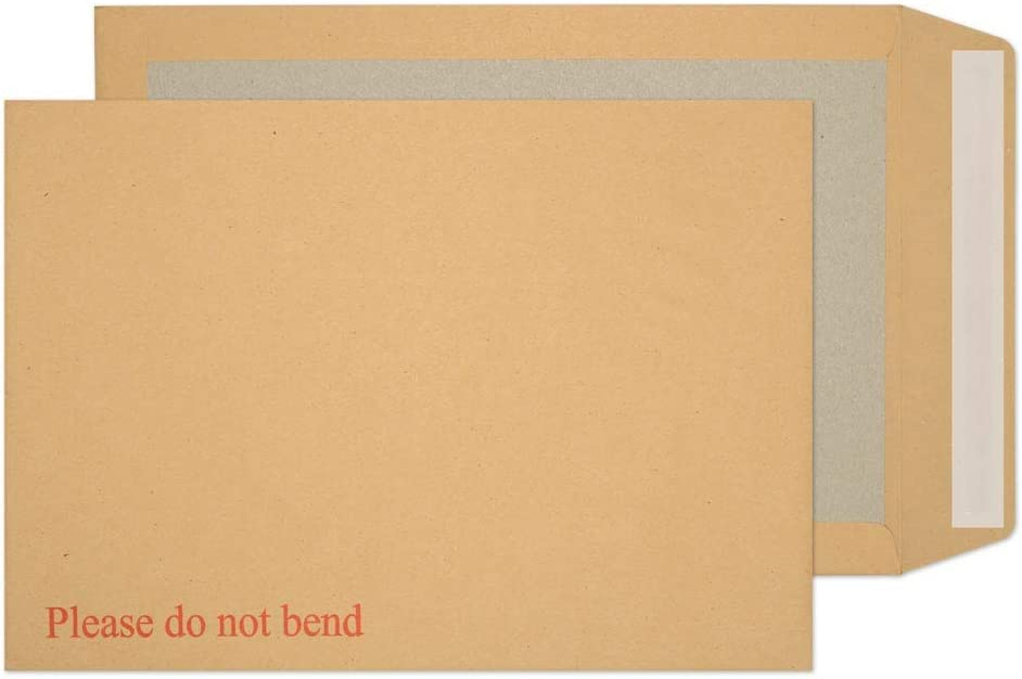 Blake cheap Purely Packaging Max 89% OFF Paperboard Rigid Back For Mailer Photos