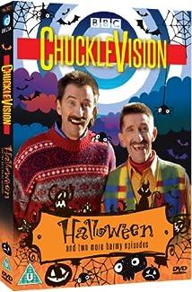 ChuckleVision - Halloween