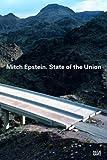 Mitch Epstein - State of Union