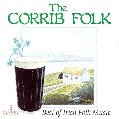 The Corrib Folk