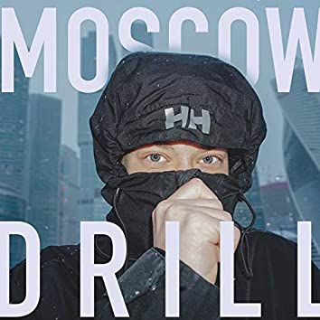 Moscow Drill