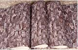 Caratteristiche: utilizzo di materiali avanzati di protezione ambientale, a prova di umidità, traspirante, morbido, leggero, non tossico, non irritante.