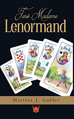 Taro Madame Lenormand