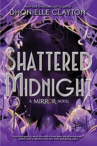 Shattered-Midnight