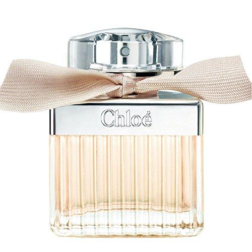 【最新】クロエの香水おすすめ10選 おすすめの保存方法も紹介のサムネイル画像
