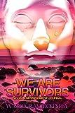 We Are Survivors: Visual Empowerment Journal