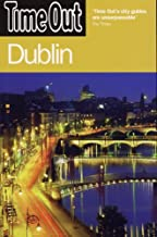 Best dublin time out Reviews