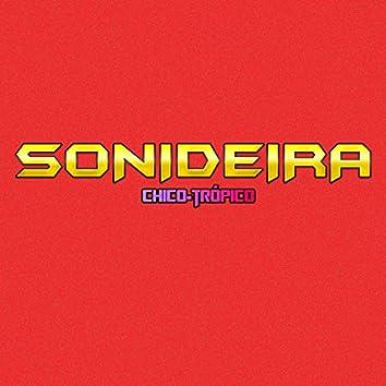 Sonideira