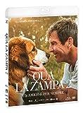 Qua La Zampa 2 - Un Amico E' Per Sempre Combo (Br+Dv)