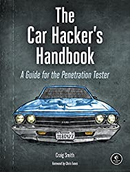 The Car Hackers Handbook