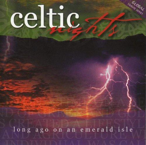 Celtic Nights