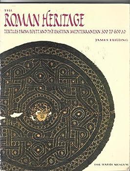 Textile Museum Journal, 1983 (Textile Museum Journal)