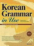 Korean Grammar in Use_Beginning (English ver.)