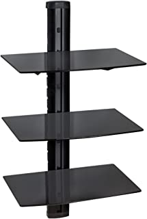 Amazon Fr Etagere Murale Tv