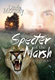 Specter of the Marsh (Subwoofers Book 5) (English Edition)