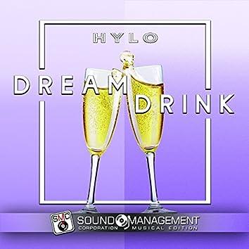 Dream Drink