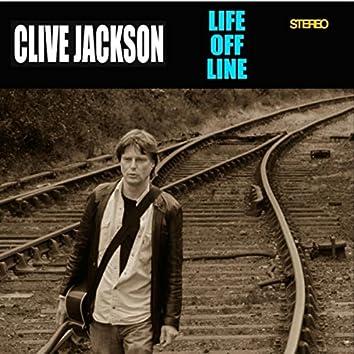 Life Off Line