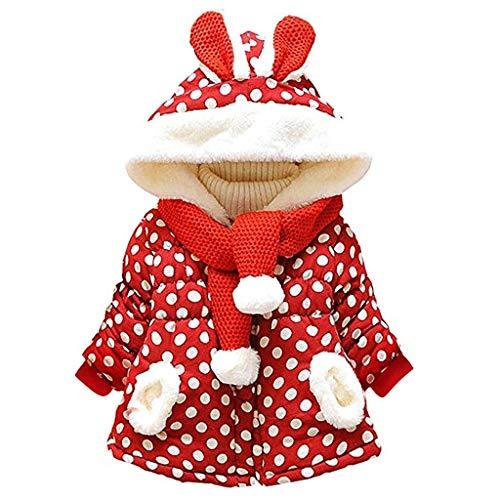 Vectry Bebe Anorak Largo Niña Sudaderas Cortas Pijamas para Bebes Jerseys para Niñas Sudadera Polar Niña Rebajas Ropa Bebe Vestidos De Bebe Ropa Online Marcas Tienda Ropa