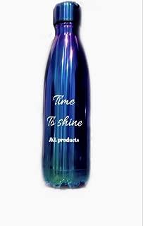 Best condensation in water bottle Reviews