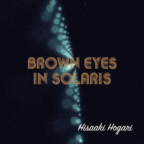 Hisaaki Hogari