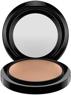 Mac Mineralize Skinfinish Natural - Dark Golden by MAC