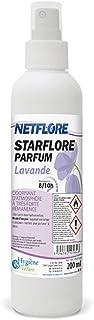 Starflore désodorisant LAVANDE 200ml