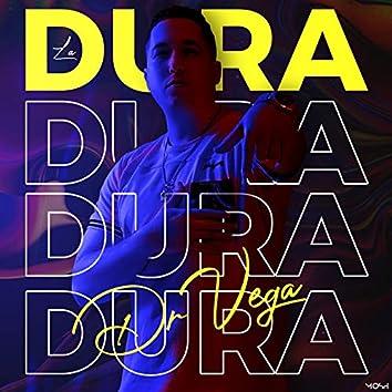 La Dura
