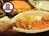 Real Food Real Kitchens - Southern / Soul Food