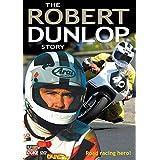 The Robert Dunlop Story [DVD]