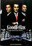 Good Fellas - Drei Jahrzehnte in der Mafia - Robert De Niro