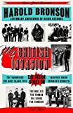 My British Invasion: The Inside Story on The Yardbirds, The Dave Clark Five,...