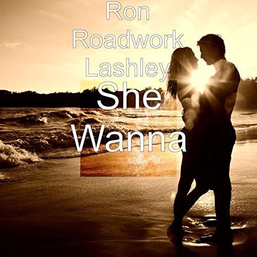 Ron Roadwork Lashley feat. A1 Yola, Yung Prince & Chase Money