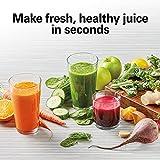7 BEST Juicer for Amla Juice