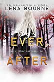 Ever After (E&M Investigations, Book 4) (English Edition)