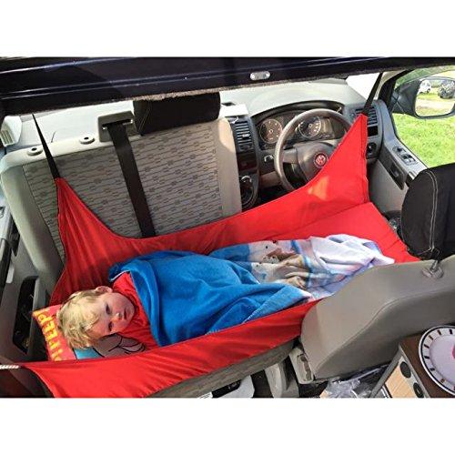 Kiravans Kinder-Etagenbett kompatibel...
