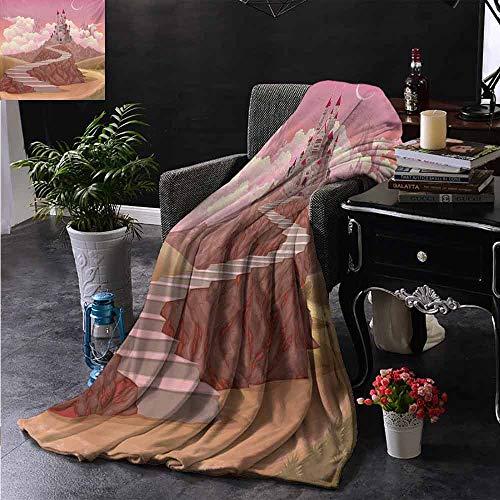 ZSUO bont deken Sexy Vrouw Figuur Kus Lippenstift Formulieren op Gestreepte Houndstooth Groovy Backdrop Omkeerbare Zachte Stof voor Bank Sofa Gemakkelijk Verzorging