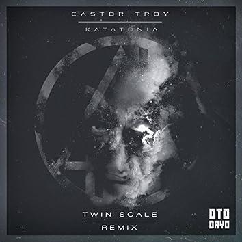 Katatonia (Twin Scale Remix)