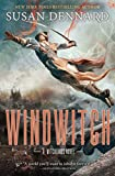 Windwitch: The Witchlands (The Witchlands (2))