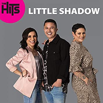 Little Shadow (feat. Anika Moa, Mike Puru, Stacey Morrison)